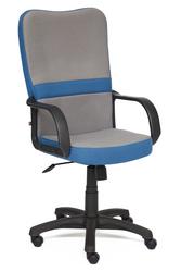 Кресло офисное СН 757