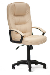 Кресло СН 9944