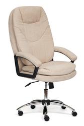 Кресло офисное SOFTY