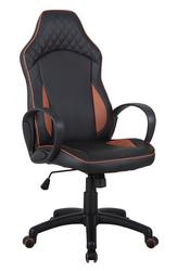 Кресло компьютерное Speedy