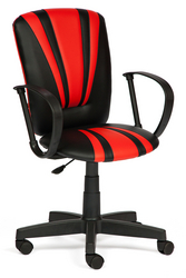 Кресло офисное SPECTRUM