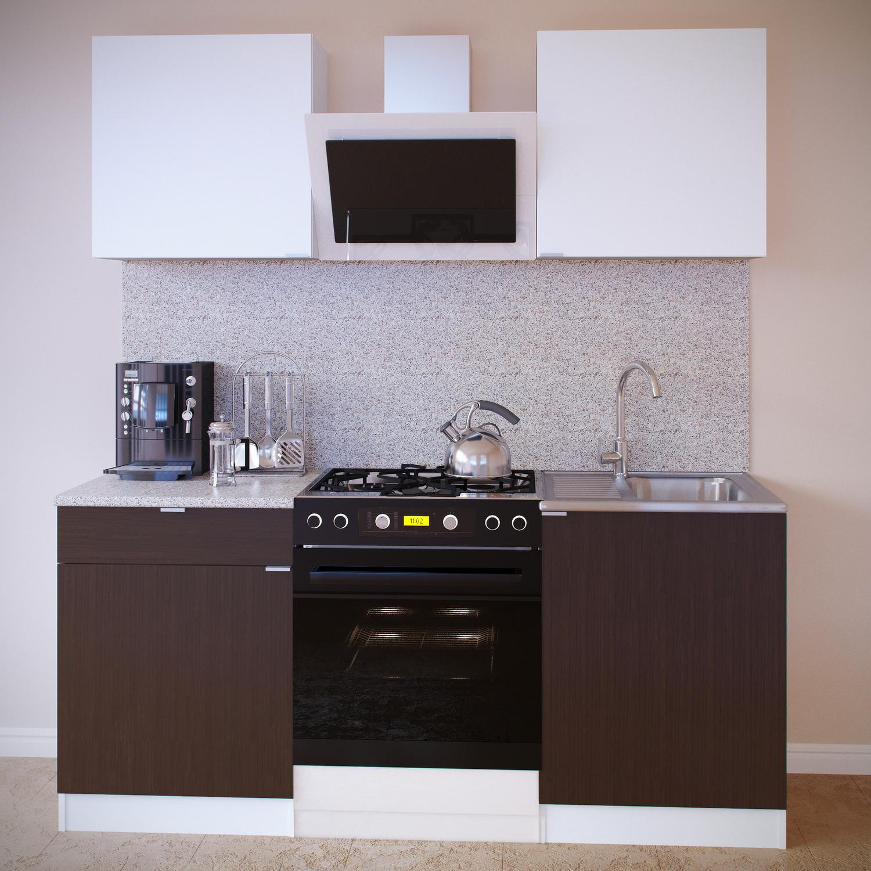 Кухня Сиена 180-2