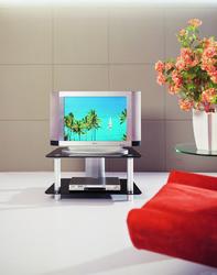 Подставка под ТВ V249