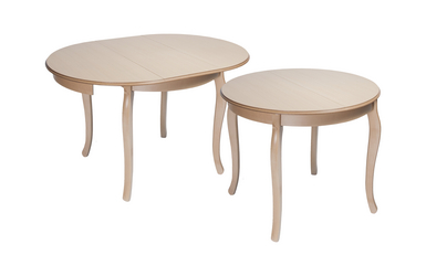 Стол обеденный Азалия К 900