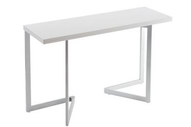 Стол обеденный трансформер B2238-1