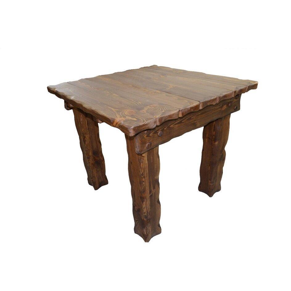 Стол Добрыня 2