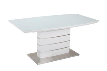 Стол обеденный DT211-1