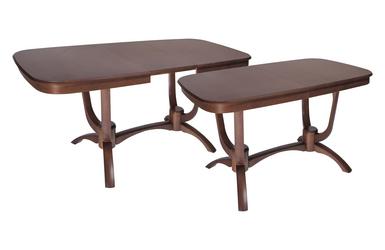 Стол обеденный Камелия 130