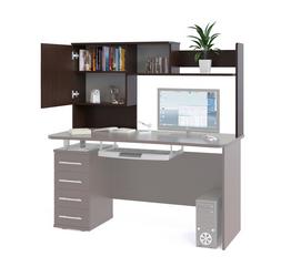 Надстройка для компьютерного стола КН-14