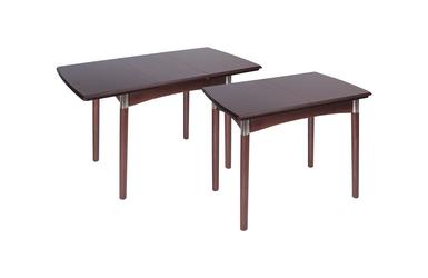 Стол обеденный Колор