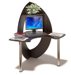 Стол Компьютерный стол КСТ-101