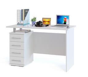 компьюетрный стол 1