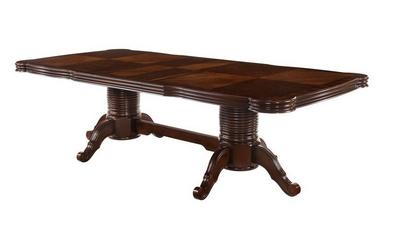 Стол обеденный MK-4502-LW KRONOS