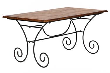 Стол обеденный Secret De Maison «Luberon»