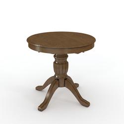 Стол обеденный №11 Сиена