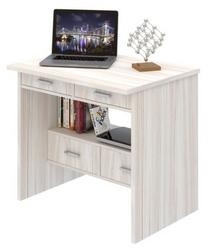 Стол для ноутбука СК-12