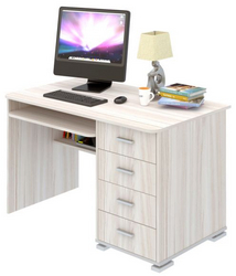 Стол компьютерный СК-28 СМ