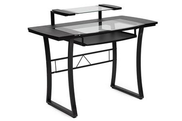 Стол STUDIO WRX-05