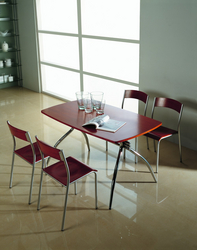 Стол обеденный В2163