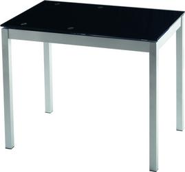 Стол обеденный В2170