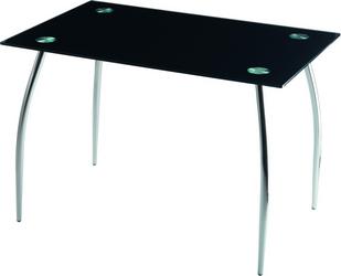 Стол обеденный В2206