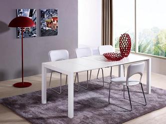 Стол раскладной В2256-2