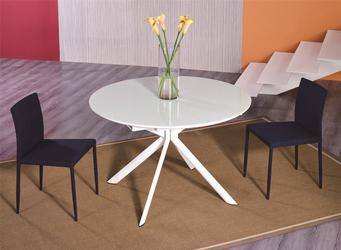 Стол обеденный раскладной В2401