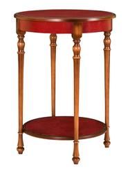 Стол сервировочный Венеция