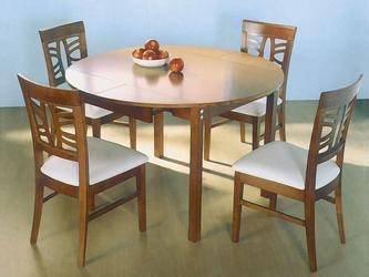 Стол обеденный раскладной ВТ3046
