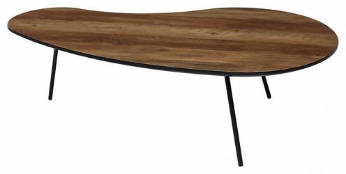 Стол журнальный Wood 61