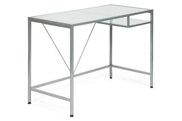 Стол компьютерный   WRX-11