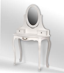 Туалетный столик Амадей М 114