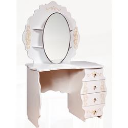 Туалетный столик Мелани