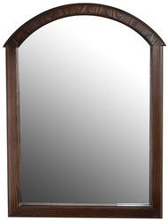 Зеркало Элевуд 1