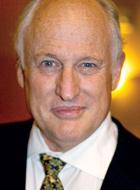 Acharya Daniel Hessey