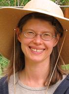Andrea Schweitzer