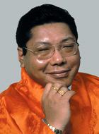 ChogyamTrungaRinpoche