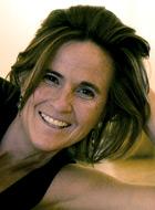 Jeanie Manchester