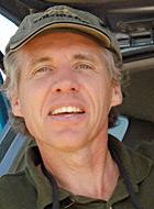 Jim Tolstrup