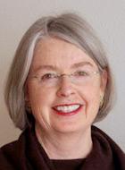 MarybethKeigher
