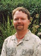 Peter Gossenbacher