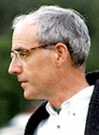 RobertSpellman