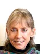 SallyKempton