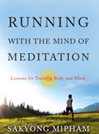 RunningWithTheMind_BkCover