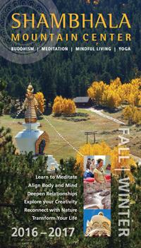 smc-catalog-cover-fall-winter-16-17lq