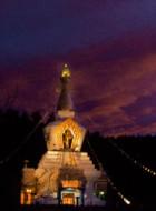 ss-stupa-11