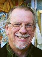 Greg-Smith