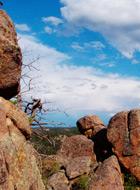 Rocks_Sky