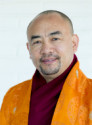 Anyen Rinpoche_116