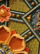Stupa_Details